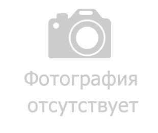 Вид на жилой комплекс со стороны прудов